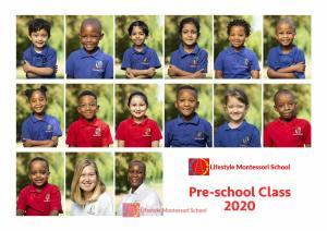 PreschoolClass~1