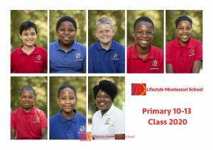 Primary10-13~1
