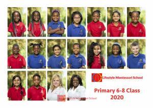 Primary6-8Class~1