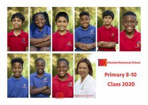 Primary8-10~1